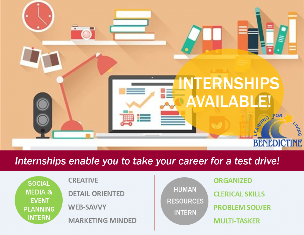 intnership opportunities available internship ad